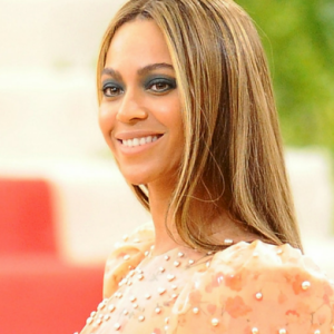 The story of who bit Beyoncé is easily the weirdest news of the week...