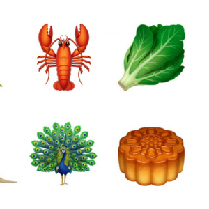 Apple celebrates World Emoji Day with 70 new emojis