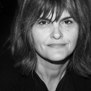 Cathy Horyn resigns from The New York Times