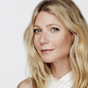 Gwyneth Paltrow: Five facts about goop skincare