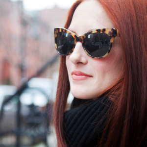 Taylor Tomasi Hill joins online publication 'Goop'