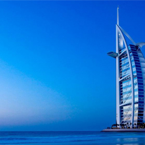 The Dubai Government introduces new tourist tax