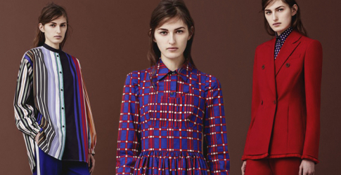 63cafbbbc5090 First look  Jonathan Saunders Pre-Fall 15