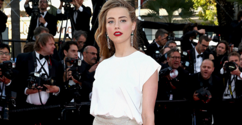 The Cannes Film Festival 2014: 'Two Days, One Night' premiere