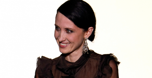 Alessandra Facchinetti steps down at Tod's