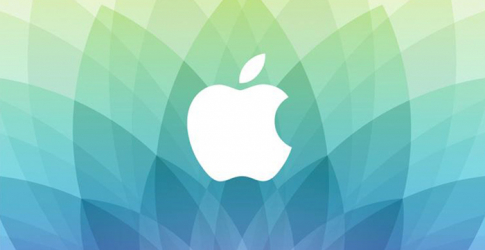 What to expect at Apple's 'Spring Forward' event later today