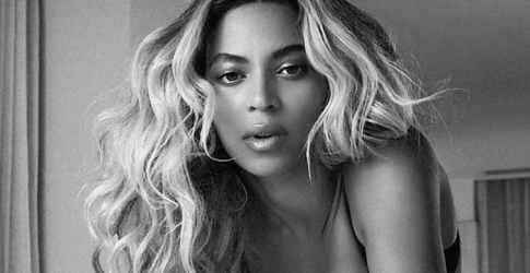 Sony said to be threatening to remove Beyoncé's music from Tidal