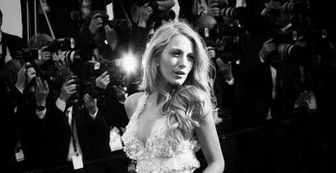 Blake Lively announces she's closing Preserve