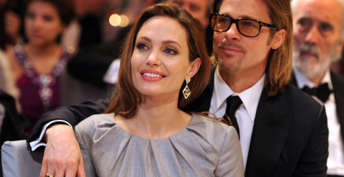 Angelina Jolie confirms retirement from acting