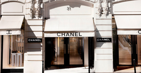 Sam Taylor-Johnson announces new Coco Chanel exhibition