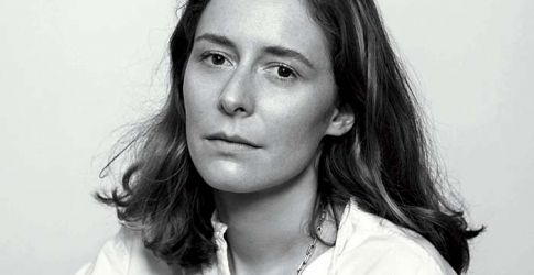 Hermès announce new womenswear designer