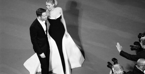 Cannes Film Festival 2014: The best dressed of the week