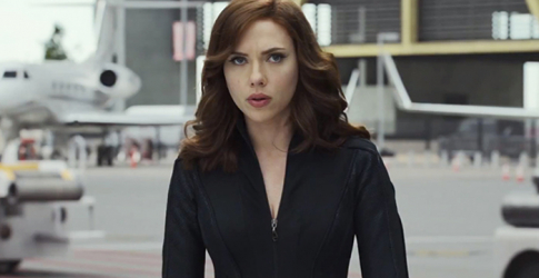 Must-watch: The first Captain America Civil War trailer