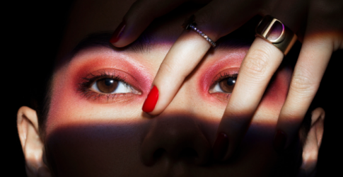 In need of some beauty hocus pocus? Dior Rouge has you covered