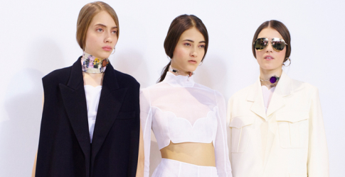 Dior update: In-house atelier will create next two collections