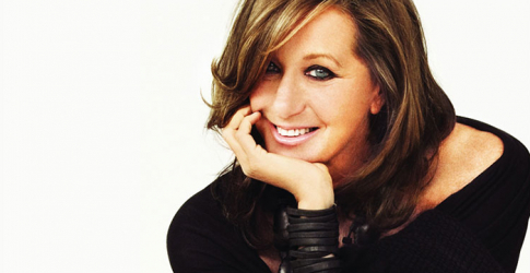 Must-read: Donna Karan reveals an exclusive excerpt from her memoir