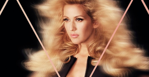 MAC Cosmetics and Ellie Goulding announce new collaboration