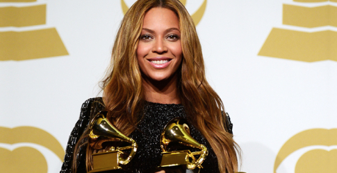The GRAMMY Awards 2015: The Winners