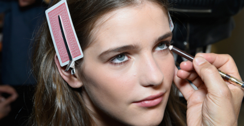 Mirror, mirror: The new beauty buys you can't live without