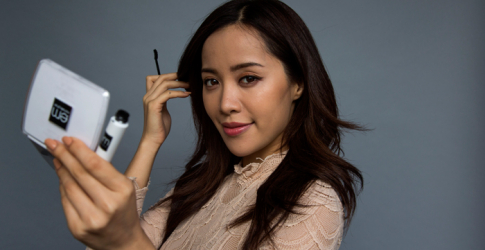 Beauty Vlogger dropped by L'Oreal USA