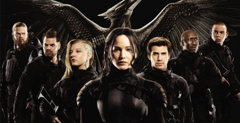 Revealed: Hunger Games zone to feature in Dubai theme park
