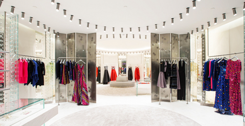 Now open: Ingie Paris opens in Riyadh