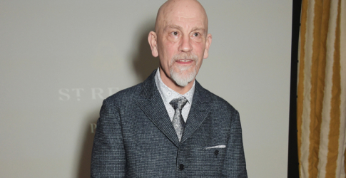 John Malkovich directs film for the St. Regis Istanbul