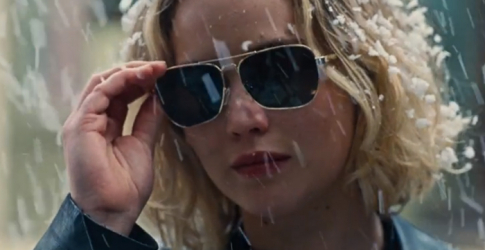 Must-watch: Jennifer Lawrence's Joy trailer