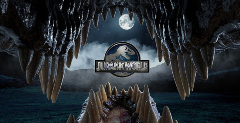 Watch now: Jurassic World trailer debuts during the Super Bowl