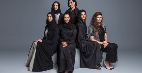 A Fenwick exclusive: UAE designers and artists ready for London showcase