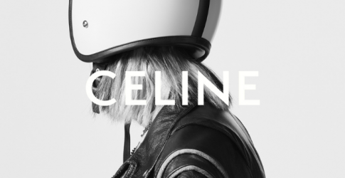 Exclusive: Mr Porter launches a pop-up with CELINE HOMME