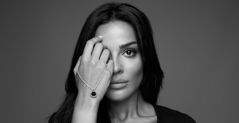 Bvlgari and Save The Children have launched a new #GiveHope campaign