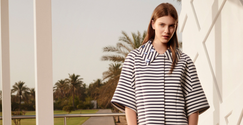 First look: Noon by Noor Cruise 2016