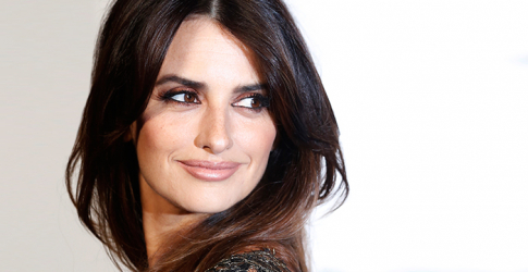 Penelope Cruz replaces Lady Gaga for Donatella Versace TV role