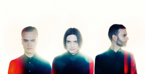 Buro 24/7 Interview: Placebo
