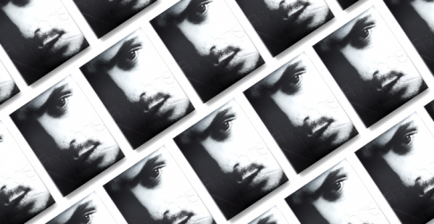 Book of the week: Francois Nars