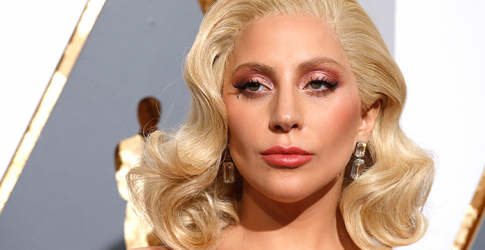A Star is Born: Lady Gaga lands first lead role