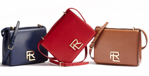 The RL Clutch and why you need it!