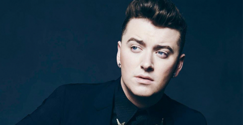 Sam Smith debuts new video for 'Like I Can'