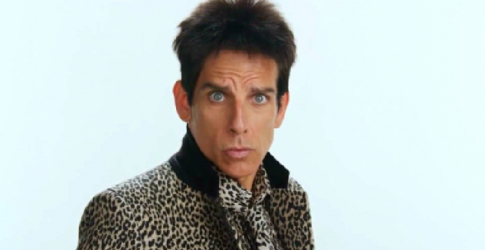 Watch now: The official Zoolander 2 trailer is here