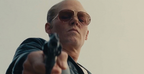 Watch now: The 'Black Mass' trailer is finally here