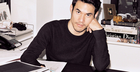 Altuzarra CEO stresses the importance of runway shows today