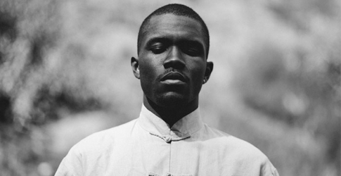 Frank Ocean debuts beautiful cover of 'At Your Best (You Are Love)' to honour Aaliyah