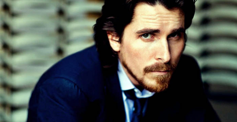 Christian Bale confirmed to take lead in Steve Jobs biopic