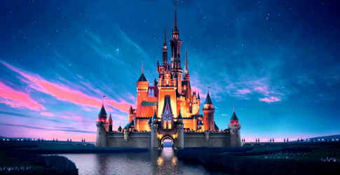Is Disney about to launch its first theme park in the Middle East?