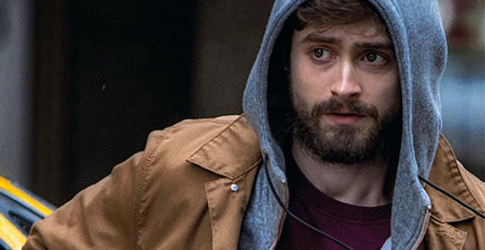 Trailer: Daniel Radcliffe stars as Rockstar Games co-founder Sam Houser