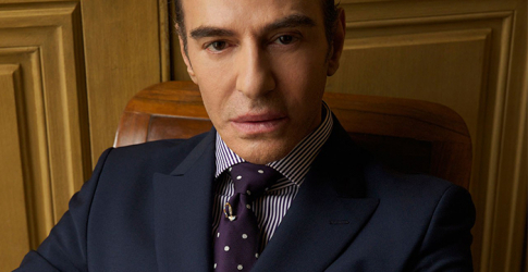 John Galliano loses dismissal case in Paris labour court