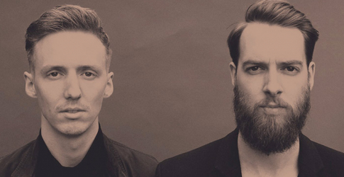 Listen now: Honne's new song 'Baby Please'