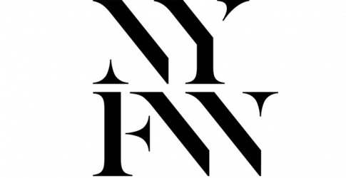 WME-IMG debuts its revamped New York Fashion Week logo
