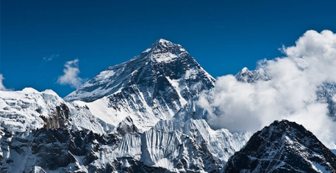 Nepal officially rename Mount Everest